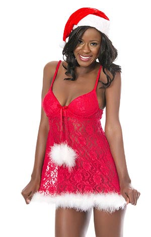 9a90914a19c Sexy Surprises Your Partner Should Experience This Christmas