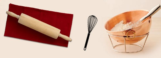 What Is The Best Kitchen Utensil To Use For Sauteing